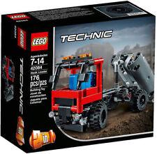 Set completi Lego camion scatola con inserzione bundle