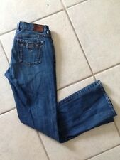 Womens LUCKY BRAND JEANS Sweet'N Low Size  6 / 28 R Great!!