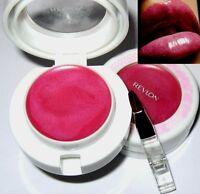 Revlon Star Attraction Lipgloss -Fuchsia Smooch- New