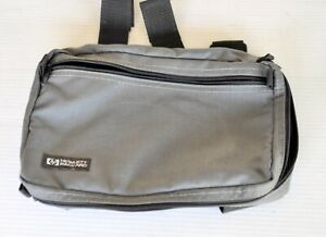 Hewlett Packard HP Traveling Bag, Test Lead Case and Pouch
