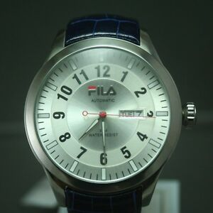 ORIGINAL FILA AUTOMATIC WATCH (fa0796-04)
