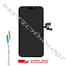 For Apple iPhone X LCD Original Screen Touch Digitizer Replacement Original Oled
