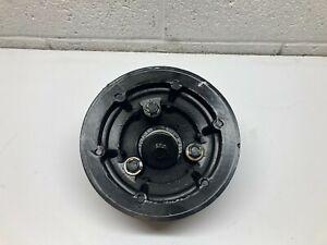 Y2 90081A1 Mercruiser Alpha One GM Chev V6 V8 Crankshaft Pulley 3 Groove 90081T1