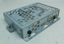More details for hard drive cage 3.5