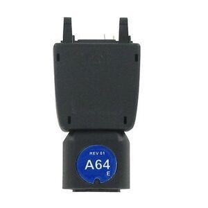 iGo Power Tip A64 for Sony Ericcson BRAND NEW GENUINE FREE DELIVERY!