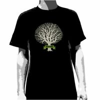 NATIONAL:The - Tree:T-shirt NEW:SMALL ONLY