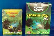 AQUATIC NATURE PHOSPHATE STOP 300 ml anti algue anti PHOSPHATES PHOSPHAT
