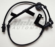 Front Left - Aftermarket ABS Wheel Speed Sensor 95670-38000 / 9567038000