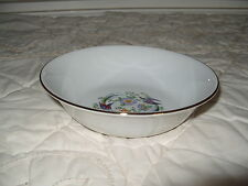 Unboxed 1980-Now Date Range Limoges Porcelain & China