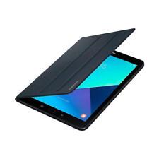 Funda para Galaxy Tab 10.1 Samsung Ef-bp580pbegww