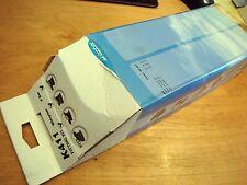 Whispbar K411 Fitting Kit for Whispbar Roof Racks for Kia Forte Cerato
