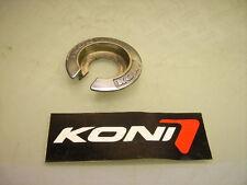 KONI 7610-shocks SPRING SEAT Anello stossdämpfer Molla sedile chiusura ad anello anello