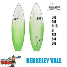 SURFBOARD Hybrid Short Board EPS EPOXY FISH Carbon 5'6 5'8 5'10 6' 6'2 6'4 6'6