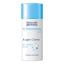 Hildegard Braukmann Professional Plus Augen Creme