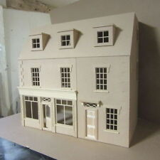 12th Scale Dolls' Houses Kits 5 Room