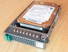 Disco rigido 36 GB 2.5 FUJITSU mbc2036rc 15k SAS a3c40093816 s26361-f3208-l536