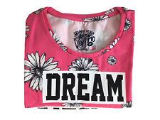 Vingino Mädchen Schlafanzug Set Dream Catcher Gr.146/152