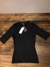 NWT Black Ink Dress Shirt NEW Size Medium