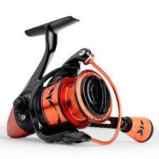 KastKing Speed Demon Pro Blazing Fast 7.2:1 Spinning Reel Saltwater Fishing Reel