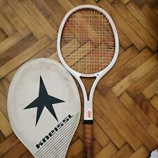 KNEISSL WHITE STAR MID/MID/great condition/Ivan Lendl/L3