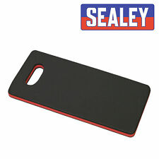 NEW Sealey Mechanics/Garden/Garage Kneeling/Kneel/Knee Mat Pad Protector VS8573