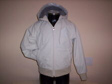 jacket jacket Freddy baby girl jacket jacket hood zip Ml 8 years