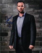 Official Website Sullivan Stapleton Rise Of A Empire Autographed Signed 8x10 Photo Psa Uacc Aftal Online Shop Entertainment Memorabilia