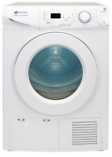 White Knight Heat Pump Tumble Dryer
