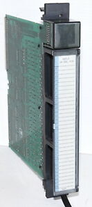 GE Fanuc 90-70 IC697MDL653 Discrete Input Module
