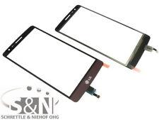 Original LG Optimus g3 g3s mini d722 touch screen display cristal, lila