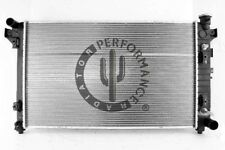 Radiator Performance Radiator 2291