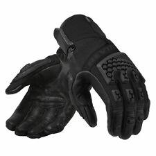 Rev'it Sand 3 Ladies Mesh Adventure Motorcycle Gloves Black | Revit Rev'it!