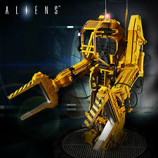 Hollywood Collectibles Group Aliens Exclusive Power Loader