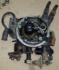 Zentraleinspritzung, VW Golf 2, 1.8, Bosch, TNr. 0438201047
