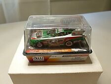 NEW AW REL #3 4 GEAR #16 CARTROL JOHN FORCE  FORD MUSTANG NHRA FUNNY CAR
