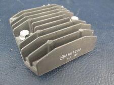 Yamaha YFZ R1 OEM Regulator Rectifier FJR1300 XVS13 XV17 FZ1 VMAX