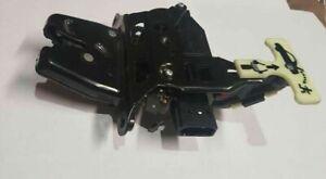 2007-2009 Saturn Aura ION 2003-2007 OEM Trunk Latch Release Deck Lid Actuator