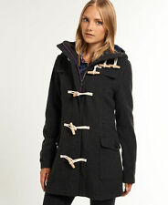 Superdry Nylon Casual Coats & Jackets for Women