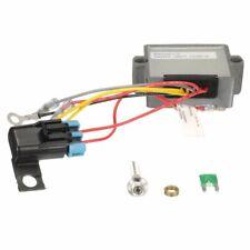 Mercury Marine Voltage Regulator Kit #8M0084173