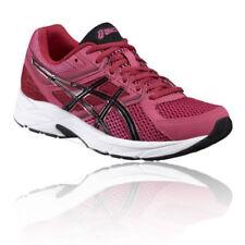 40,5 Scarpe da ginnastica rosa ASICS per donna