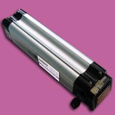 Zellenaustausch Refresh 24V 13,5Ah statt 10Ah für ZhenLong Battery ZL07010-F