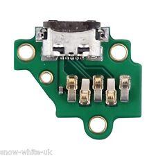 USB Charging Port Dock Board For Motorola Moto G 3rd GEN G3 XT1541 XT1540
