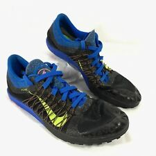 Men's Nike Flywire Victory Waffle Running Ultra lightweight Sz 6 or Women's 7