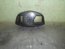 honda cbr 600rr   clockset  (2012)