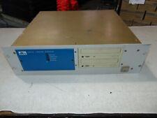 Dts Digital Theater System Dts-6 Processor Unit
