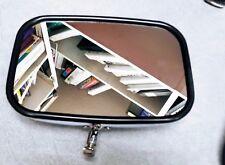 Truck-Lite Side Mirrors
