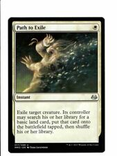 MTG Path to Exile x1 LP Modern Masters 2017 Magic the Gathering