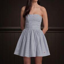 Hollister beautiful dress S