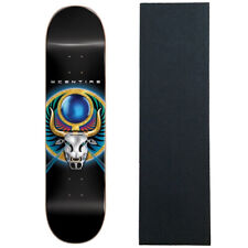 "Blind Skateboard Deck Odyssey McEntire 8.0"" with Griptape"