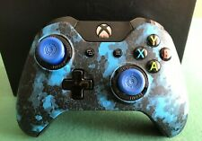 Controller SCUF INFINITY 1 (Xbox One / Series X/S) - Blue Camo